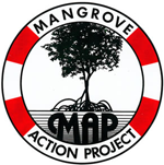 The Mangrove Action Project